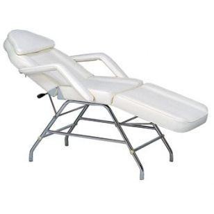 Козметично легло модел 211