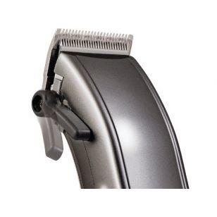 Машинка за подстригване GM590