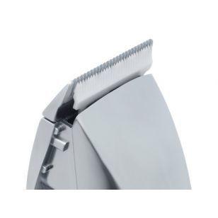 Керамична машинка за подстригване
