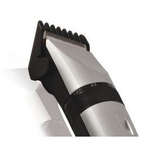 Машинка за подстригване GC585