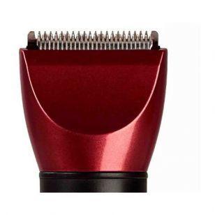 Професионална машинка за подстригване GC614