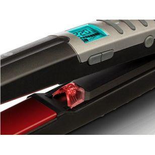 Професионална йонизираща преса за коса