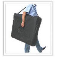 Чанта за масажна кушетка