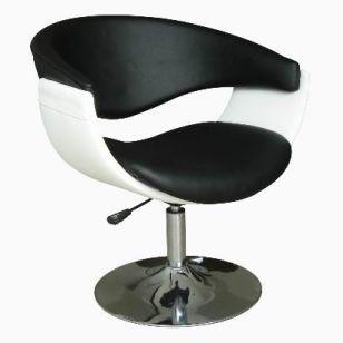 Кожен стол за подстригване