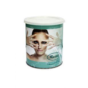 Кола маска кутия - хлорофил