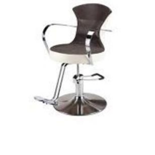 Професионален фризьорски стол FS07