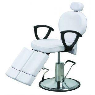 Иновативен козметичен стол