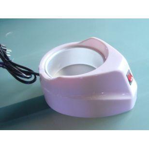 Нагревател за парафинова кола маска