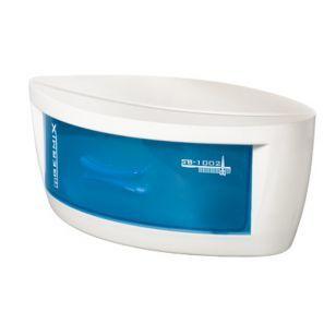 UV стерилизатор