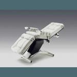 Предимствата на всички видове легла за козметични процедури и столове