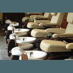 Успехът на един козметичен салон – умения, познания и добро козметично оборудване