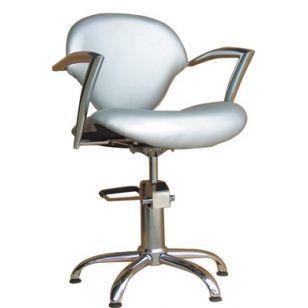 Стол за подстригване М3140