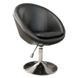 Стол за фризьорски салон