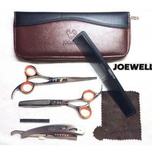 Професионален комплект за подстригване Jowell Tokosha