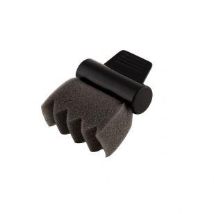 Професионална гъба за фиксаж - 3бр./опаковка