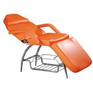 Козметично легло модел 247