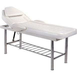 Козметично легло М260