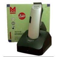 Безжична машинка за подстригване