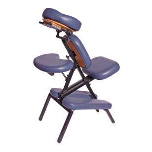 Стол за масаж