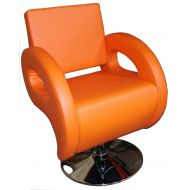 Масивен стол с хидравличен крик - Glory