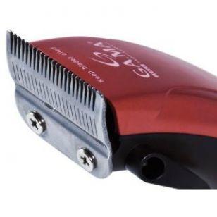 Професионална машинка за подстригване