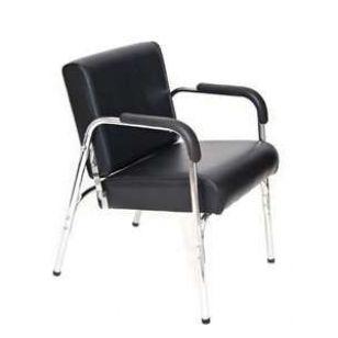 Стол за измивна колона с падаща облегалка