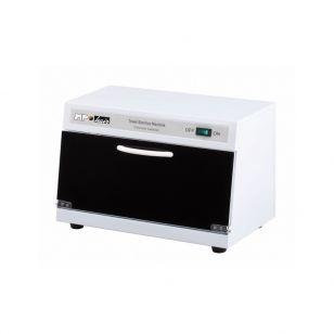 UV стерилизатор за кърпи