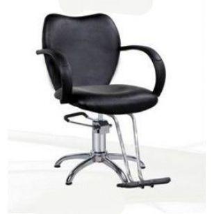 Фризьорски стол за подстригване