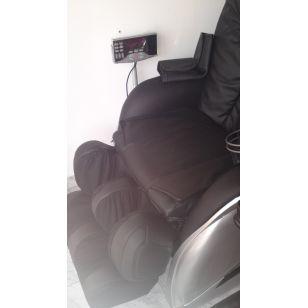 Висок клас масажен стол
